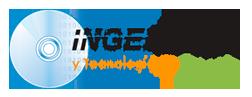 ITP - Ingeniería y Tecnología de Punta